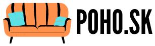 Logo POHO.sk